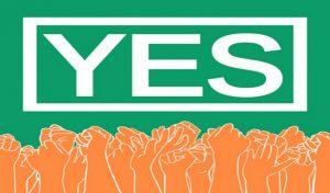 Irish-abortion-vote